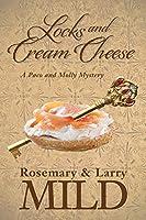 Locks and Cream Cheese