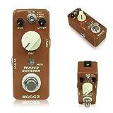 Mooer / Tender Octaver MkII オクターバー