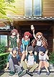 OVA あの夏で待ってる 特別編 (初回限定生産) [Blu-ray]