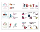 英語訳付き ふろしきハンドブック The Furoshiki Handbook: ふだんづかいの結び方と包み方 (JAPANESE-ENGLISH BILINGUAL BOOKS) 画像