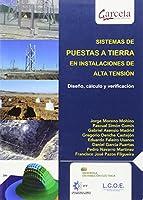 Sistemas de puesta a tierra en instalaciones de baja tensión