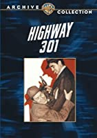 HIGHWAY 301 by Steve Cochran