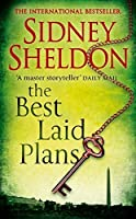 The Best Laid Plans by Sidney Sheldon(1997-12-04)