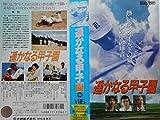 遥かなる甲子園 [VHS]