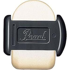 Pearl パール ドラムペダル用 クォードビーター B-200QB