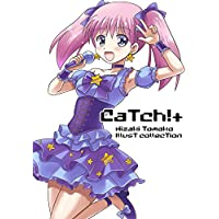 CaTch!+