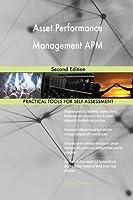 Asset Performance Management APM Second Edition