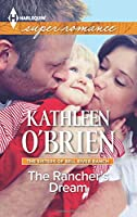 The Rancher's Dream (The Sisters of Bell River Ranch)