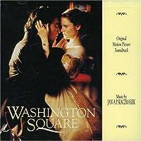 Washington Square: Original Motion Picture Soundtrack