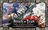 Attack on Titan: The Last Stand - TBG