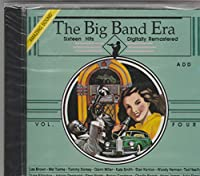 Les Brown Orch., Mel Torme, Tommy Dorsey Orch., Kate Smith..