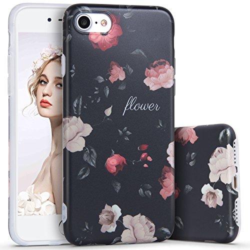 Imikoko iPhone8 ケース iphone7 ケー...