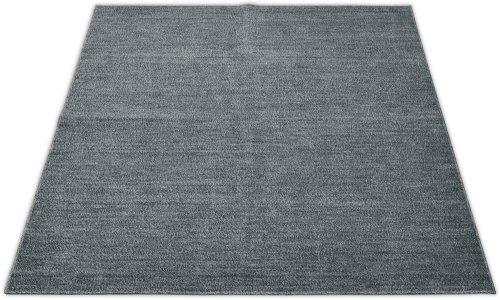 ペット対応抗菌カーペット 江戸間 6畳 261×352cm ...