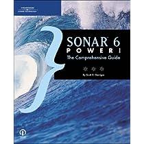 Sonar 6 Power!: A Comprehensive Guide