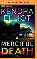 A Merciful Death (Mercy Kilpatrick)