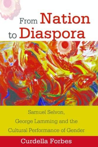 a biography of samuel selvon an author Discover book depository's huge selection of samuel-selvon books online free delivery worldwide on over 18 million titles.