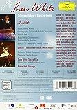 Snow White [DVD] [Import]