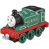 Thomas & Friends DVT09 Adventures Special Edition Original Engine Toy