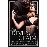 The Devil's Claim: Volume 2