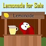 Lemonade for Sale (English Edition)