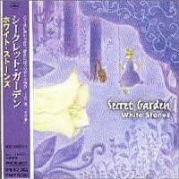 White Stone by Secret Garden (1999-12-08)
