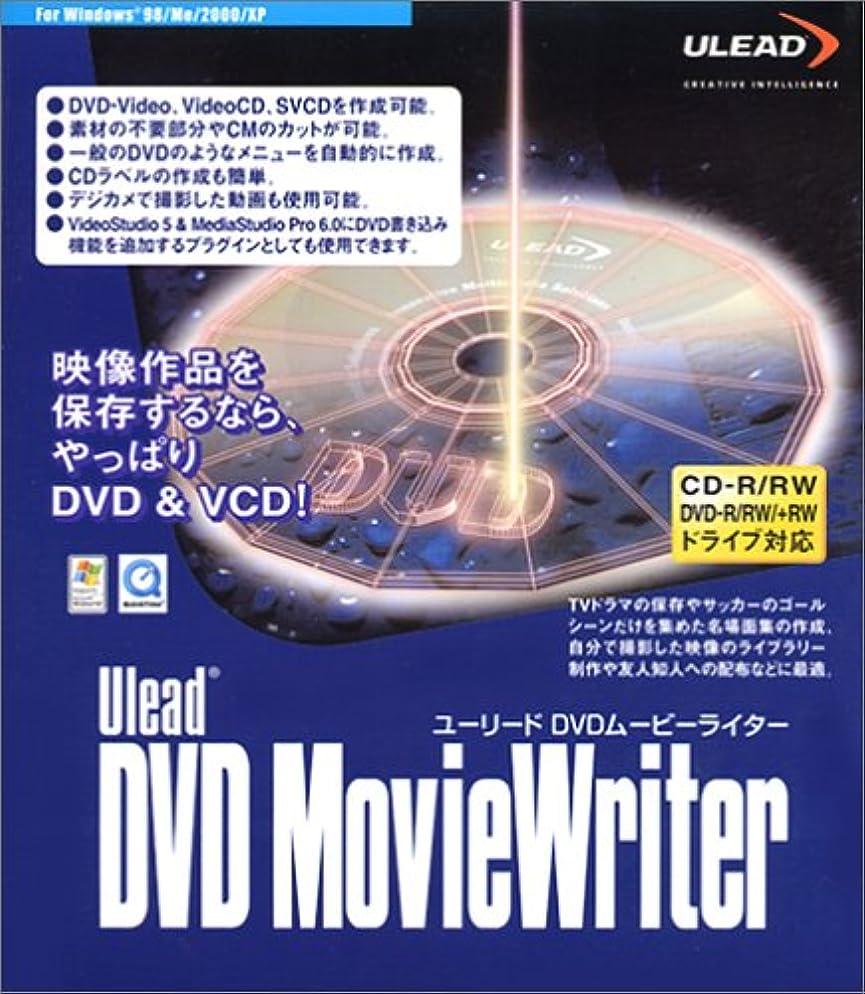 バンジョー昇る動作Ulead DVD MovieWriter