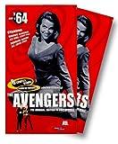 Avengers: 64 Set 2 [VHS] [Import]