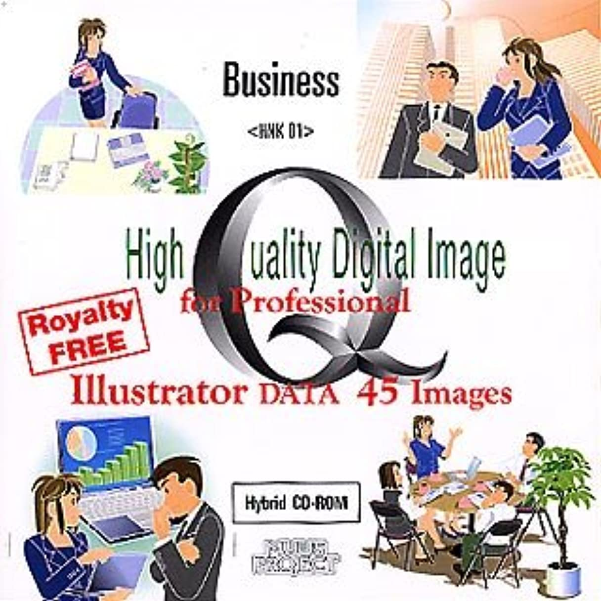 衣服もつれ受賞High Quality Digital Image for Professional Business<HNK 01>