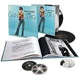 Histoire De Melody Nelson: Super Deluxe
