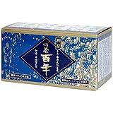 精茶百年本舗 百年茶青箱 7.5g×30包
