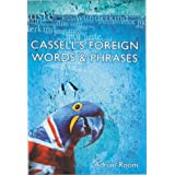 Cassell's Foreign Words and Phrases
