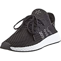 adidas DEERUPT RUNNER Men's Sneakers