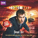 Dead Air (Doctor Who)