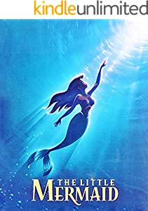 The Little Mermaid: Screenplay (English Edition)