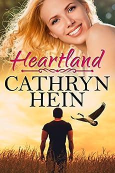 Heartland by [Hein, Cathryn]