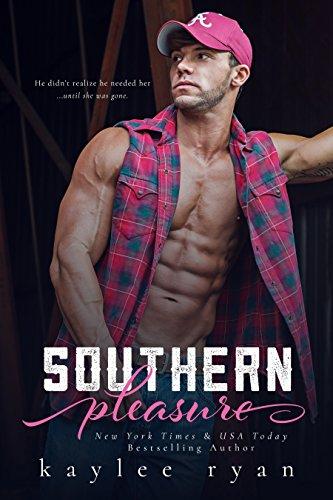 Southern pleasure southern heart book 1 ebook kaylee ryan amazon southern pleasure southern heart book 1 by ryan kaylee fandeluxe Gallery