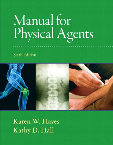 Download Manual for Physical Agents 0136072151