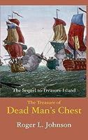 The Treasure of Dead Man's Chest