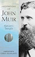 Meditations of John Muir (Meditations (Wilderness))