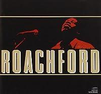Roachford