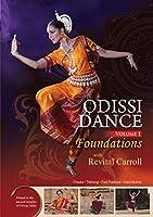 Odissi Dance 1: Foundations [DVD] [Import]