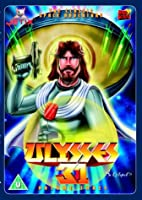 Ulysse 31 [DVD] [Import]