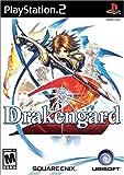 Drakengard / Game