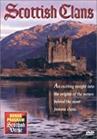 Scottish Clans [DVD] [Import]