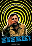 Zizek [DVD] [Import]