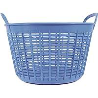 タブトラッグス セスト Sサイズ 12L グラファイト ブルー 007551