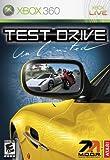 【輸入版:アジア】Test Drive Unlimited - Xbox360