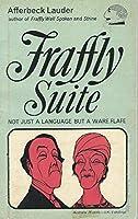 Fraffly Suite