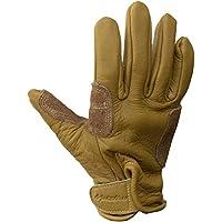 Metoliusフル指Belay Glove