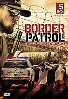 Border Patrol Usa [DVD] [Import]